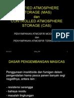 TEK.+PENYIMPANAN+PANGAN_MAS-CAS