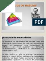 lapiramidedemaslow-130902163810-phpapp02