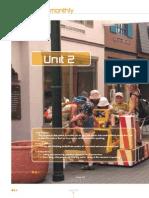 en12-1.pdf