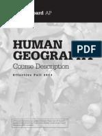 ap-human-geography-course-description