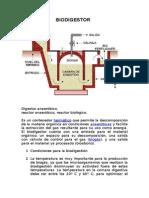 bio Digestor.docx
