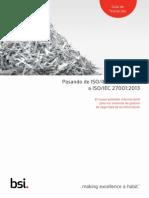 Guía de Transición_ISO27001