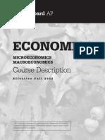 ap-economics-course-description