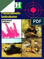 MTH - Panzerabwehrlenkraketen