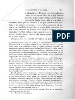 Diario de a Bordo_Colon_fragmento