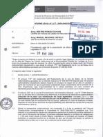 TEMA FORO 6_25, DERECHOA DMINISTRATIVO.pdf