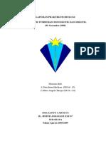 LAPORAN PRAKTIKUM BIOLOGI (05 NOPEMBER 2008).doc