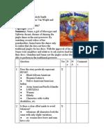 nativeamericanliterature