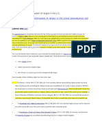 part2 evidence2 cozine