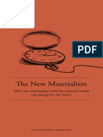 New Materialism 24 11 12