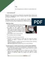 Comercio Electronico Huancayo