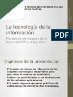ERP y Logsitica (1)