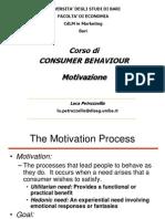 5.motivazione