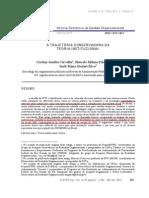 Carvalho Vieira Silva 2012 a-trajetoria-conservadora-da-T 9005