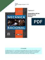 ERCOLI Mec_racion Cap 02