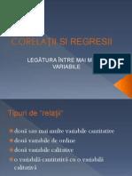 c13-CorelatiiRegresii.pdf