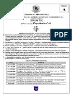 Prova Civil 2010.pdf