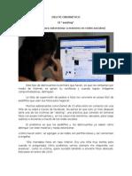 DELITO CIBERNÉTICO.docx