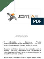 9-Regime Juridico Portugues Abreviado