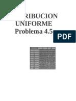 Distribucion Uniforme Exponencial y Normal2