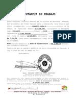 constancia_trabajo.me.gob.ve_Constancia-Trabajo.nuevoo2015pdf.pdf
