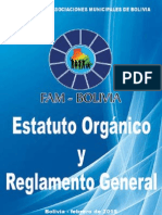 Estatutos Org. FAM.pdf