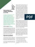 RTI Math Recommendation 1