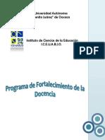 programaFortalecimientoDocencia - Copiar.pdf