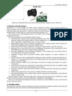 zenit122eng.pdf