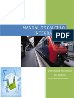 Manual de Calculo Integral Año 2015 SD3