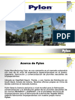 Final Spanish Trainning-Presentacion 1.20.2015