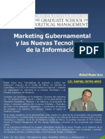 Material Marketing_Político_Gobierno.pdf