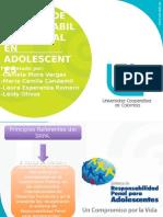RESPONSABILIDAD-PENAL-EN-ADOLESCENTES 1.pptx