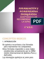 Formulacinynomenclaturainorgnica 100603180022 Phpapp02 130516054555 Phpapp01