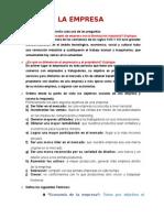 LA_EMPRESA.doc