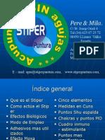 Stiper Puntura -w Slideshare Net 101
