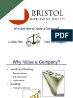 How-to-Value-a-Company-and-Portfolio-roundup.pdf