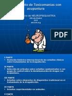 Tratamiento de Toxicomanias Con Acupuntura_Seminario de NeuroPsiquiatria - Alfredo Embid -Google 326