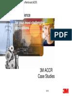 ACCR Case Studies 6-9-10