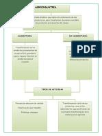 IMPORTANCIA DE LA AGROINDUSTRIA.docx