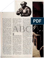 Blanco y Negro-04.03.1972-Pagina 036