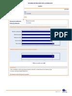Ejemplo de ReREVISION DIRECCIONvision Por La Direccion