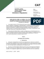 Convención contra la Tortura y Otros Tratos Crueles, Inhumanos o Degradantes.pdf