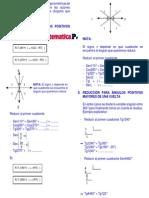 CAP 13_REDUCCIÓN AL PRIMER CUADRANTE_TEORÍA (NXPowerLite).pdf
