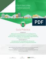 GuiaPractica Categoria 5.1