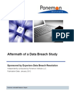 Aftermath of a Data Breach WP Final Report