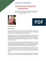 POLÍTICAMENTE CORRECTO.pdf