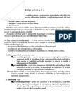 Scala Acceptarii Celorlalti - Manual