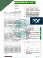 Examen Unmsm 2012-i