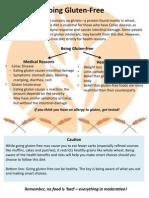 Nutrition Education - FINAL .pdf